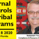 Internal Controls for Tribal Programs