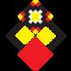New Kerretv Webinar Branding & Logo Press Release