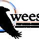 COVID-19 Webinar Series- Updated Links!