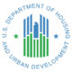 HUD's Southwest Office of Native American Programs Weekly Information Bulletin – July 15, 2019