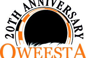 Oweesta NEW Program Launch: Join Oweesta's HUD Housing Counseling Network