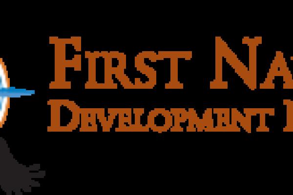 First Nations Development